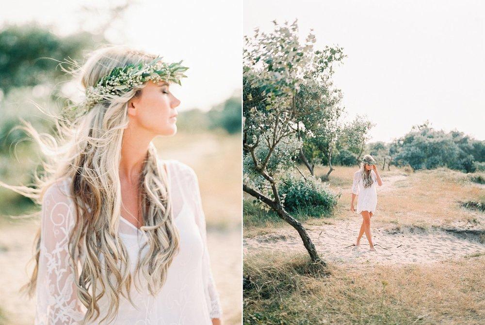 Amanda-Drost-Fotografie-fine-art-liefde-trouwen-italie_0010.jpg