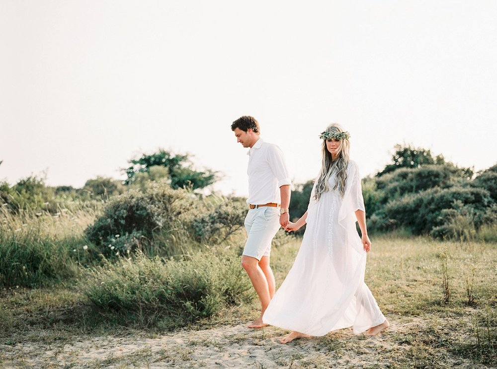 Amanda-Drost-Fotografie-fine-art-liefde-trouwen-italie_0001.jpg