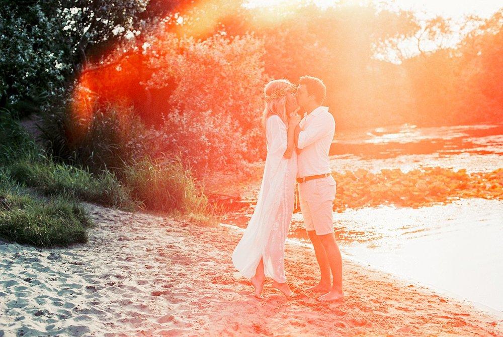 Amanda-Drost-Fotografie-fine-art-liefde-trouwen-italie_0002.jpg
