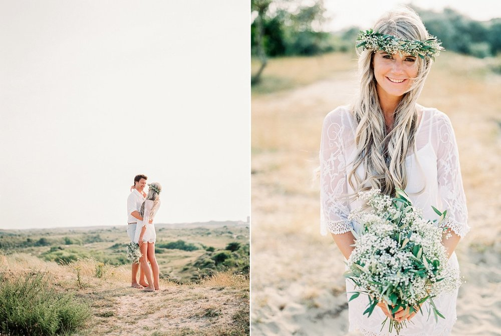Amanda-Drost-Fotografie-fine-art-liefde-trouwen-italie_0012.jpg