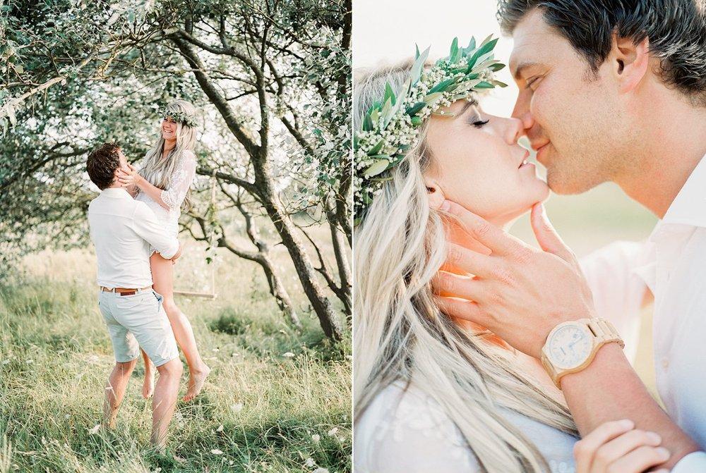 Amanda-Drost-Fotografie-fine-art-liefde-trouwen-italie_0014.jpg