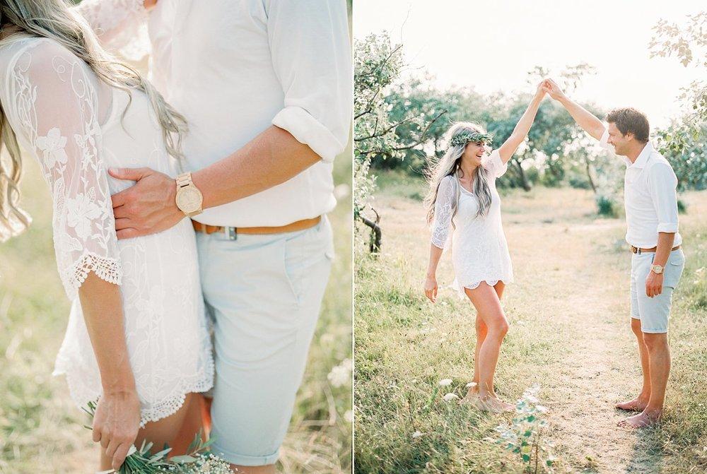 Amanda-Drost-Fotografie-fine-art-liefde-trouwen-italie_0015.jpg
