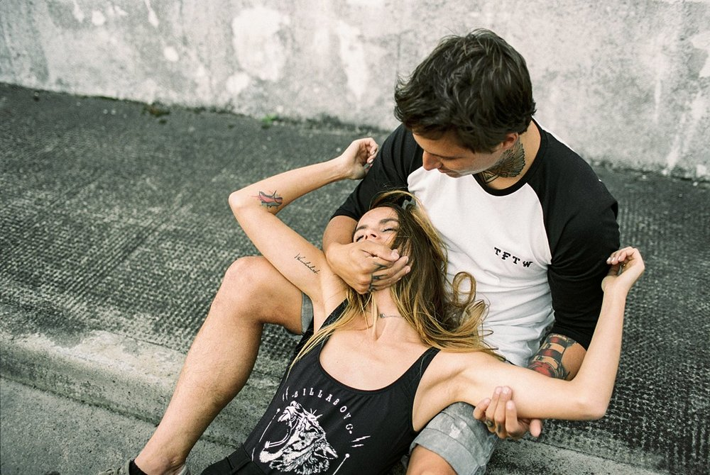 Amanda-Drost-Photography_0009.jpg