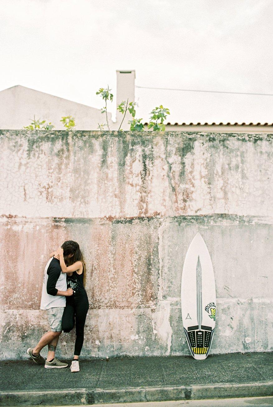 Amanda-Drost-Photography_0013.jpg
