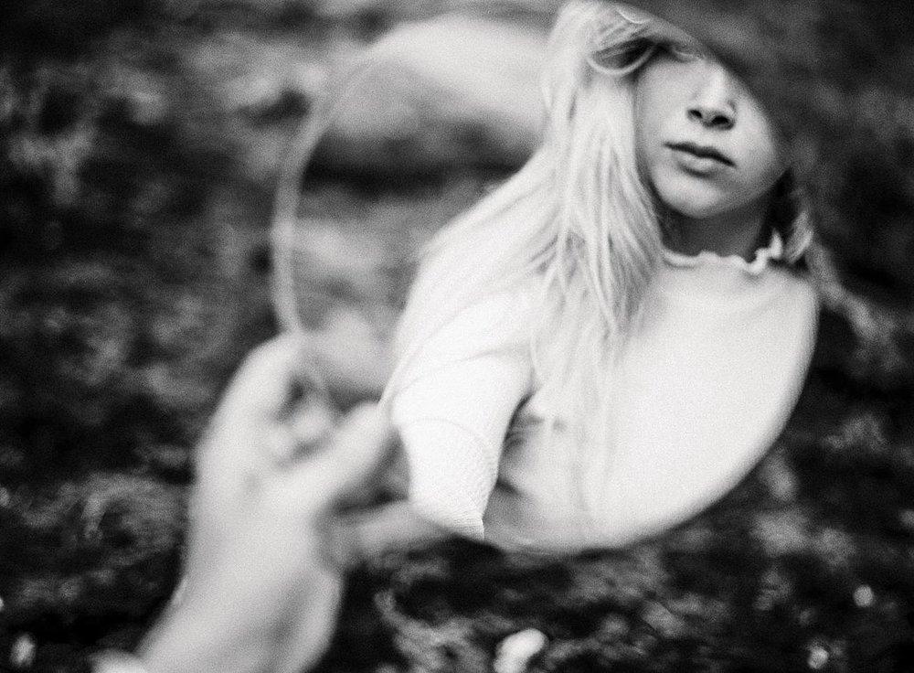 Amanda-Drost-photography-ForThisRomance_0034.jpg