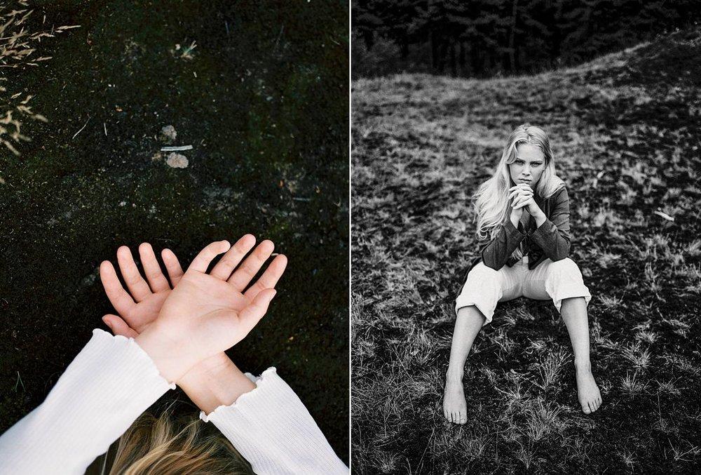 Amanda-Drost-photography-ForThisRomance_0035.jpg