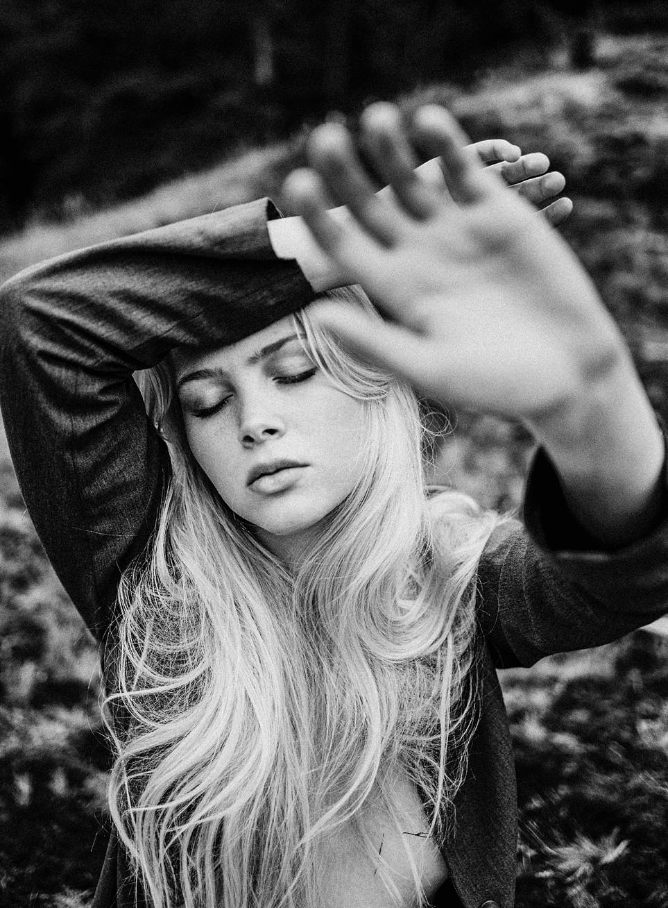 Amanda-Drost-photography-ForThisRomance_0037.jpg