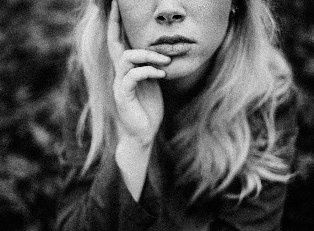 Amanda-Drost-photography-ForThisRomance_0038.jpg