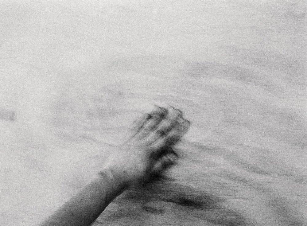 Amanda-Drost-photography-ForThisRomance_0040.jpg