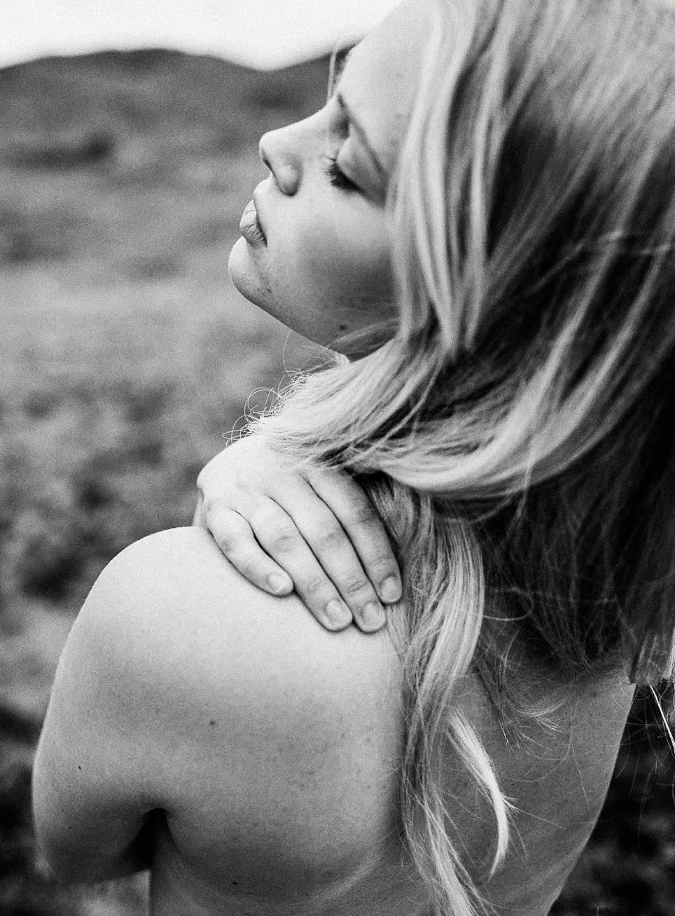 Amanda-Drost-photography-ForThisRomance_0041.jpg