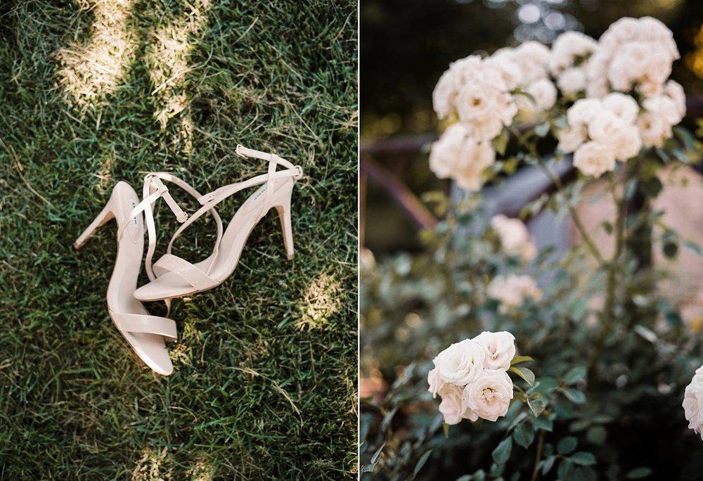 Amanda-Drost-Fotografie-trouwen-in-italie-bruidsfotografie_0001.jpg