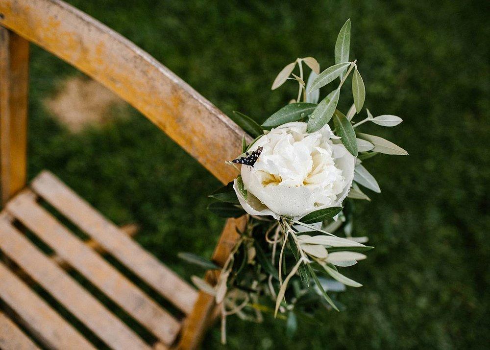 Amanda-Drost-Fotografie-trouwen-in-italie-bruidsfotografie_0004.jpg