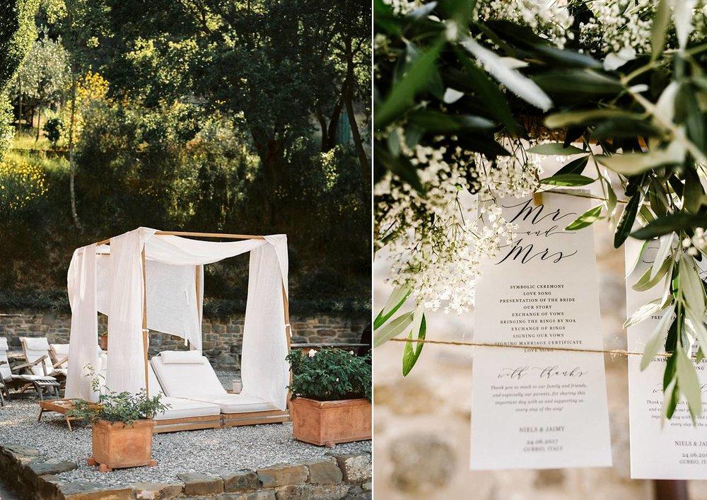 Amanda-Drost-Fotografie-trouwen-in-italie-bruidsfotografie_0010.jpg