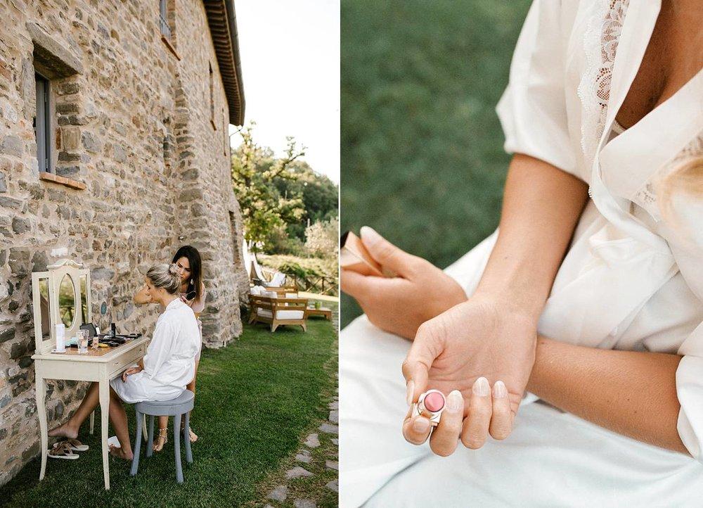 Amanda-Drost-Fotografie-trouwen-in-italie-bruidsfotografie_0011.jpg