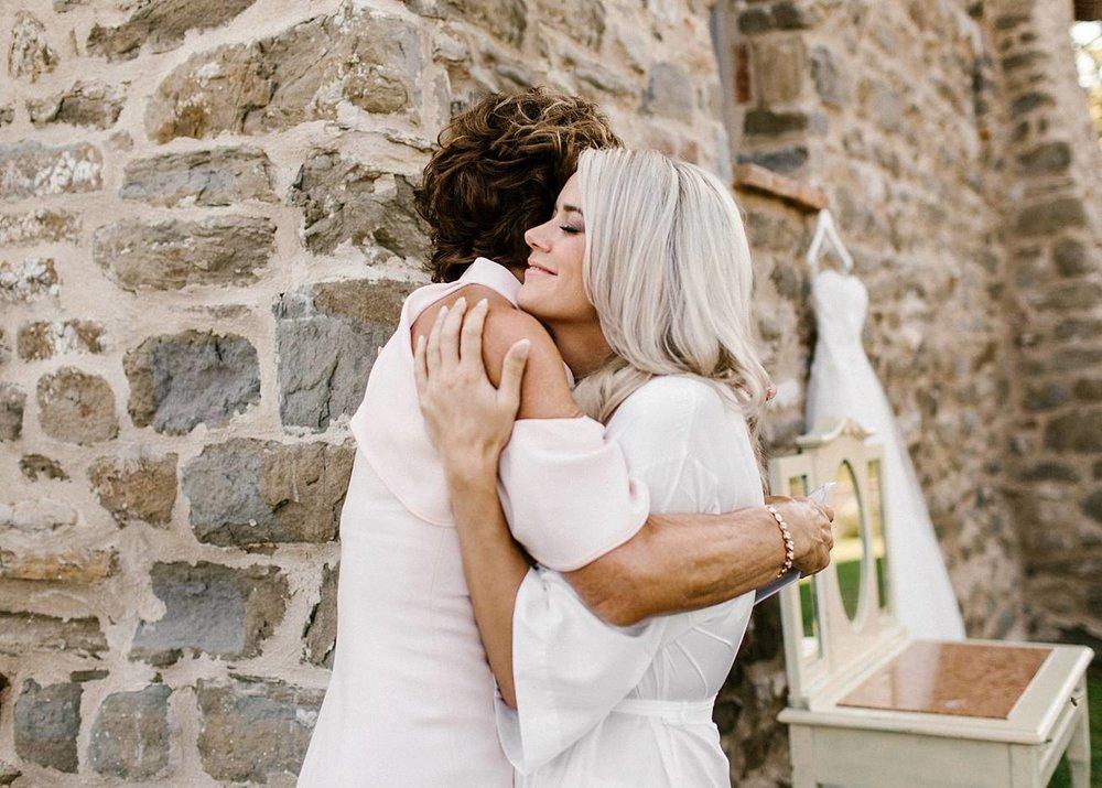 Amanda-Drost-Fotografie-trouwen-in-italie-bruidsfotografie_0019.jpg