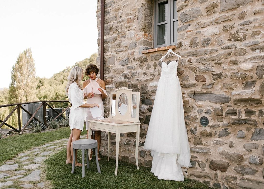 Amanda-Drost-Fotografie-trouwen-in-italie-bruidsfotografie_0020.jpg