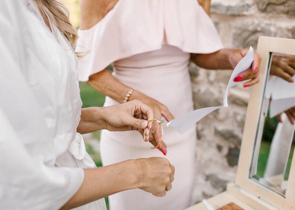 Amanda-Drost-Fotografie-trouwen-in-italie-bruidsfotografie_0021.jpg