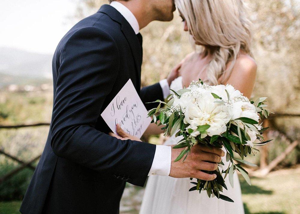 Amanda-Drost-Fotografie-trouwen-in-italie-bruidsfotografie_0033.jpg