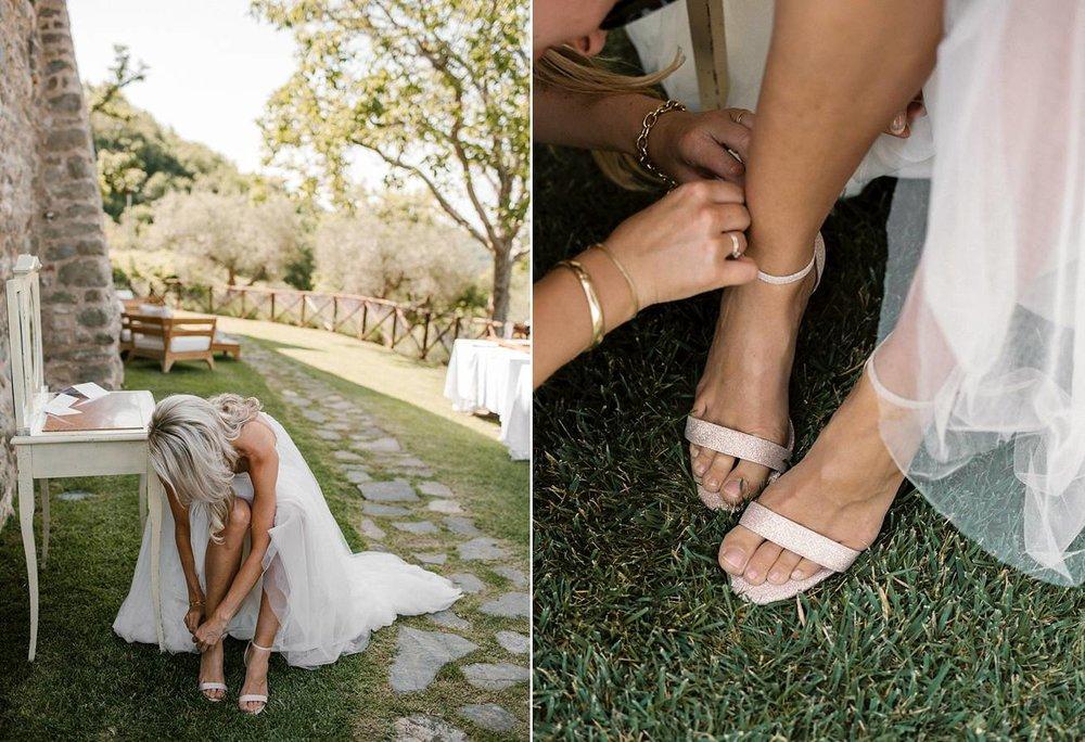 Amanda-Drost-Fotografie-trouwen-in-italie-bruidsfotografie_0035.jpg