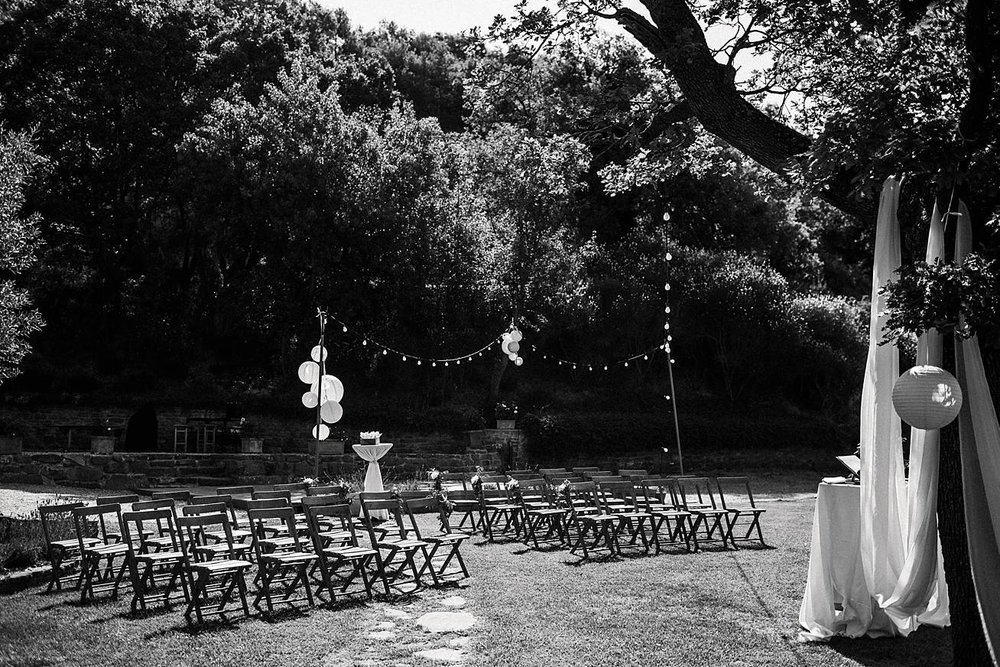 Amanda-Drost-Fotografie-trouwen-in-italie-bruidsfotografie_0036.jpg