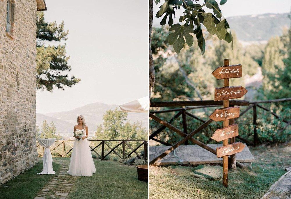 Amanda-Drost-Fotografie-trouwen-in-italie-bruidsfotografie_0037.jpg