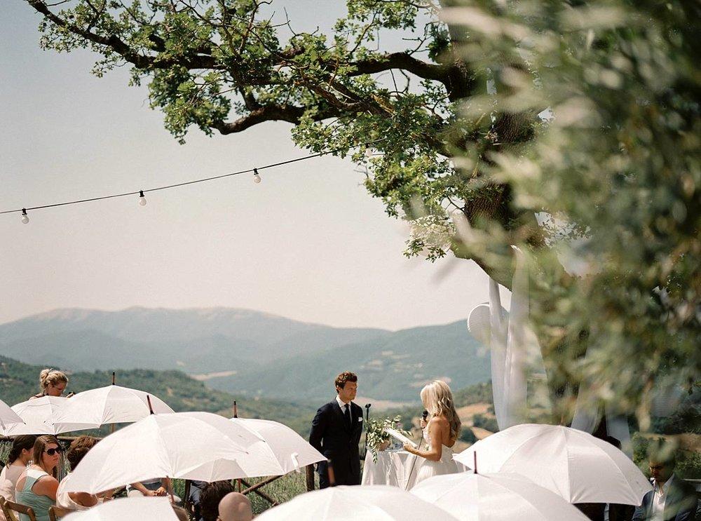 Amanda-Drost-Fotografie-trouwen-in-italie-bruidsfotografie_0041.jpg