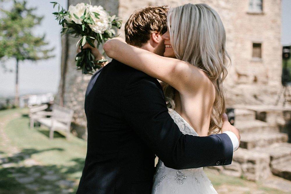 Amanda-Drost-Fotografie-trouwen-in-italie-bruidsfotografie_0046.jpg