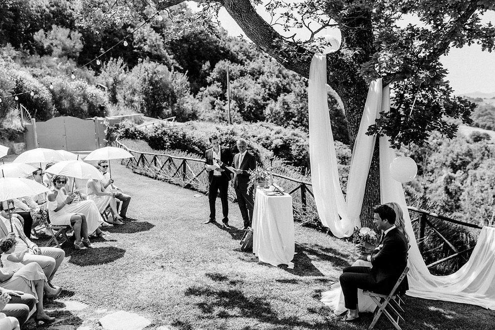 Amanda-Drost-Fotografie-trouwen-in-italie-bruidsfotografie_0047.jpg