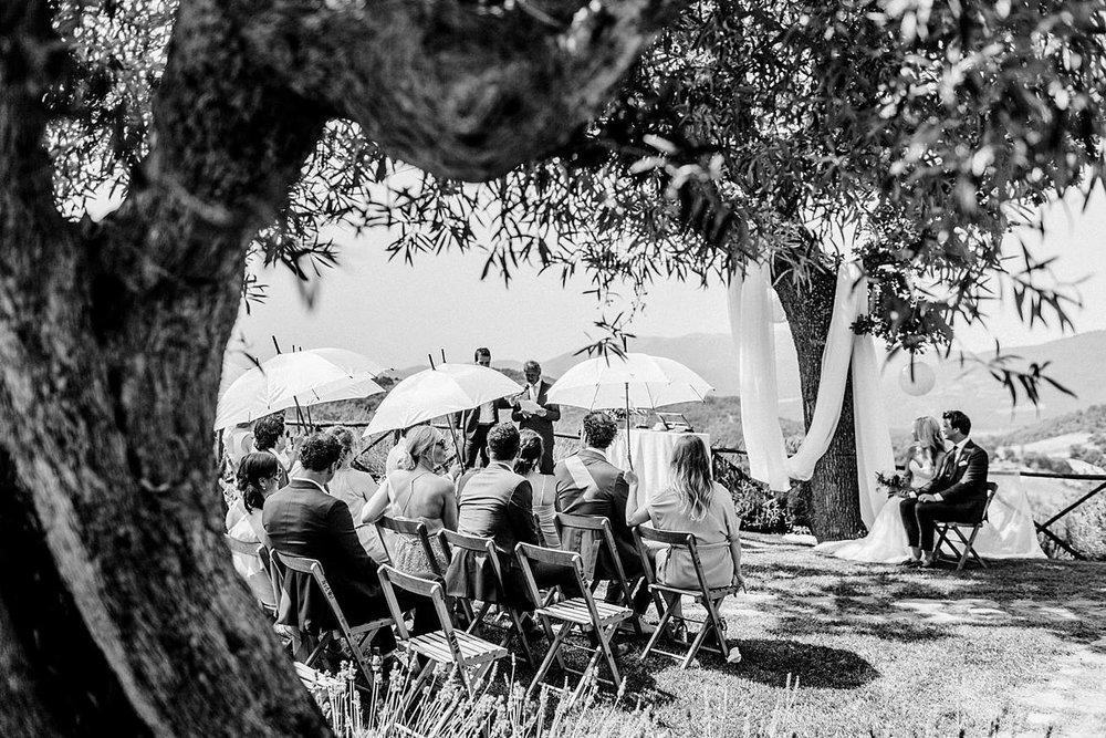 Amanda-Drost-Fotografie-trouwen-in-italie-bruidsfotografie_0048.jpg