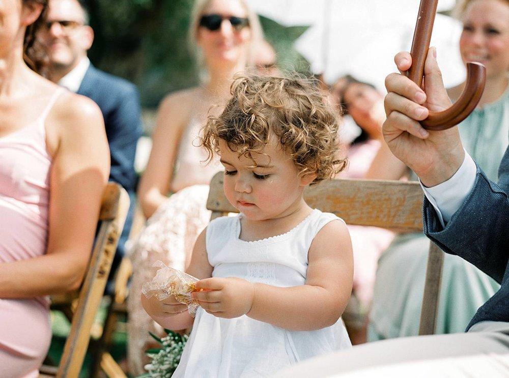 Amanda-Drost-Fotografie-trouwen-in-italie-bruidsfotografie_0049.jpg
