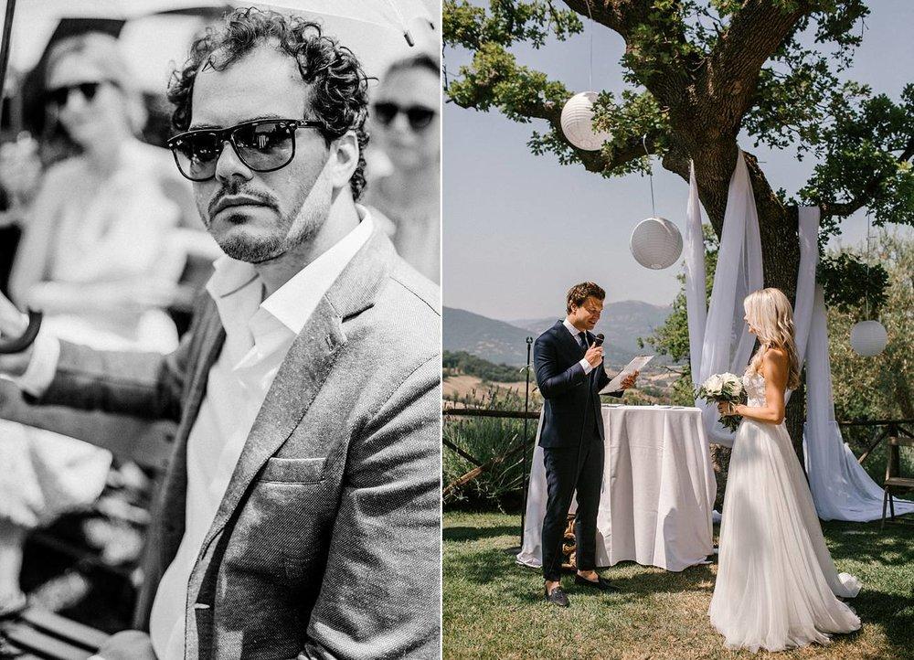 Amanda-Drost-Fotografie-trouwen-in-italie-bruidsfotografie_0055.jpg