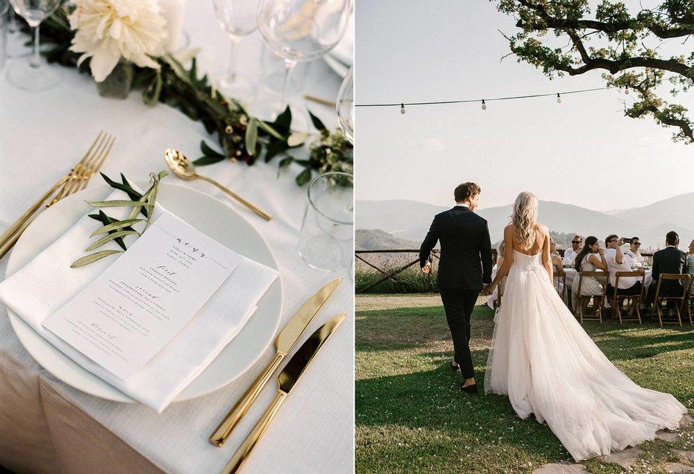 Amanda-Drost-Fotografie-trouwen-in-italie-bruidsfotografie_0070.jpg