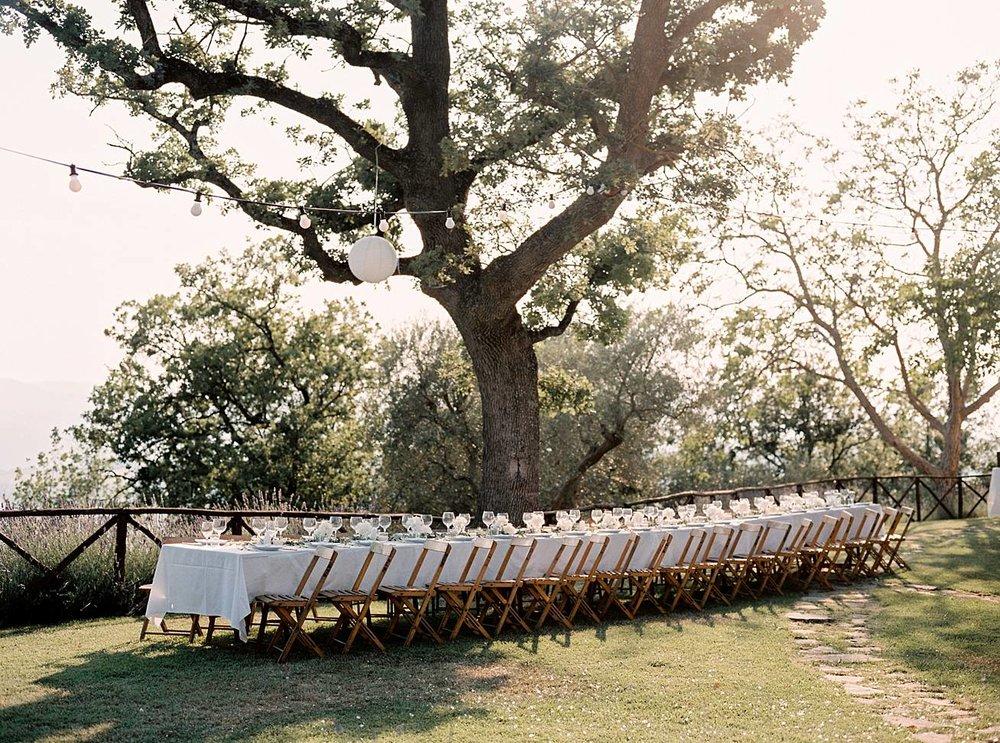 Amanda-Drost-Fotografie-trouwen-in-italie-bruidsfotografie_0071.jpg