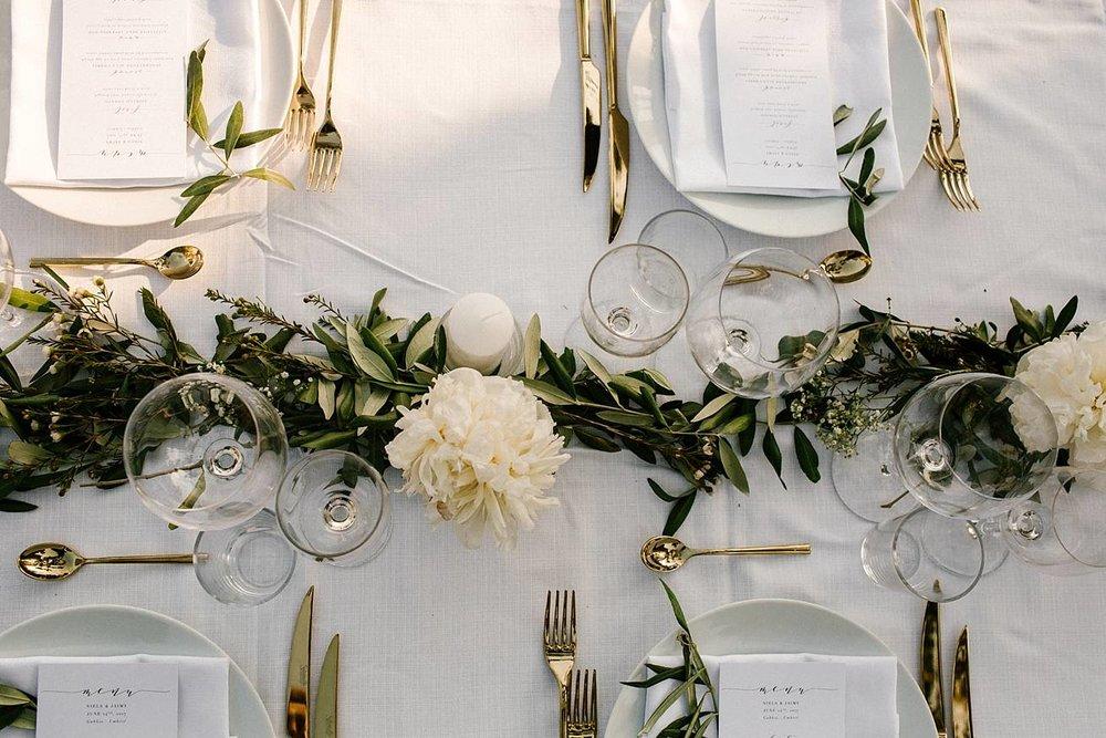 Amanda-Drost-Fotografie-trouwen-in-italie-bruidsfotografie_0072.jpg