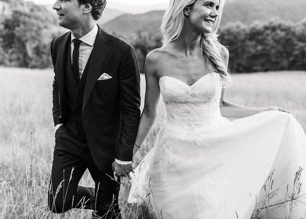 Amanda-Drost-Fotografie-trouwen-in-italie-bruidsfotografie_0079.jpg