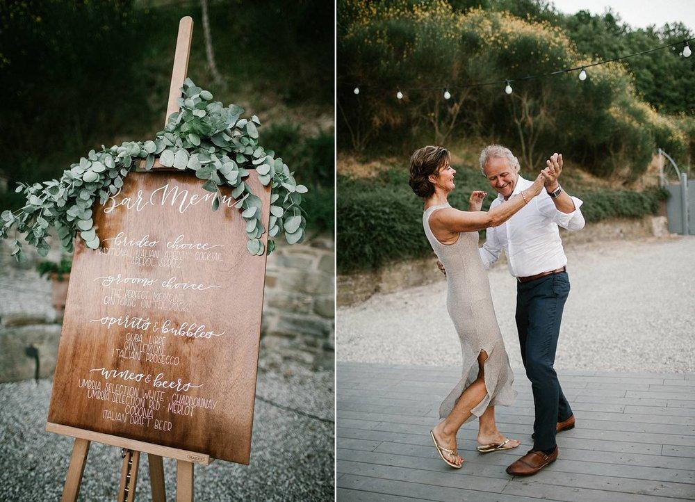 Amanda-Drost-Fotografie-trouwen-in-italie-bruidsfotografie_0084.jpg