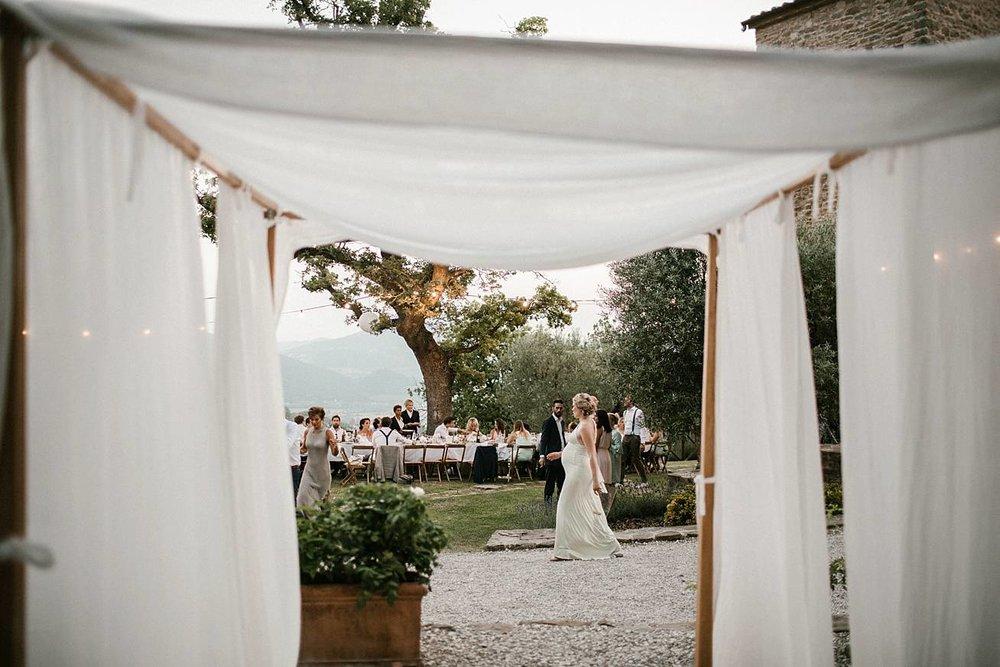 Amanda-Drost-Fotografie-trouwen-in-italie-bruidsfotografie_0086.jpg