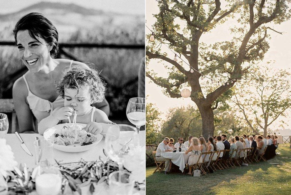 Amanda-Drost-Fotografie-trouwen-in-italie-bruidsfotografie_0098.jpg