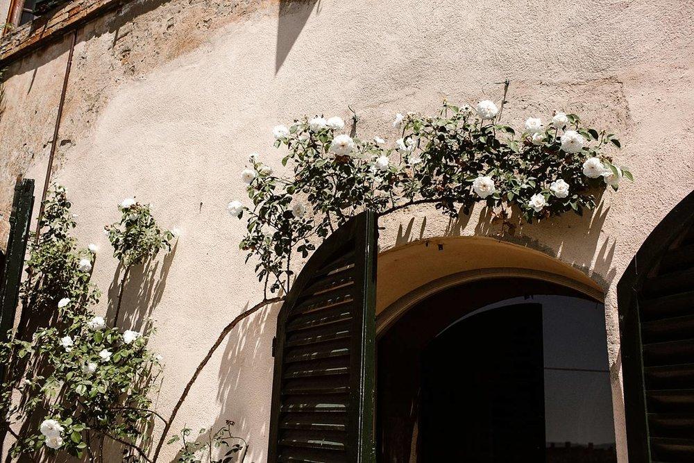 Amanda-Drost-Fotografie-trouwen-bruiloft-italie-bruidsfotografie_0003.jpg