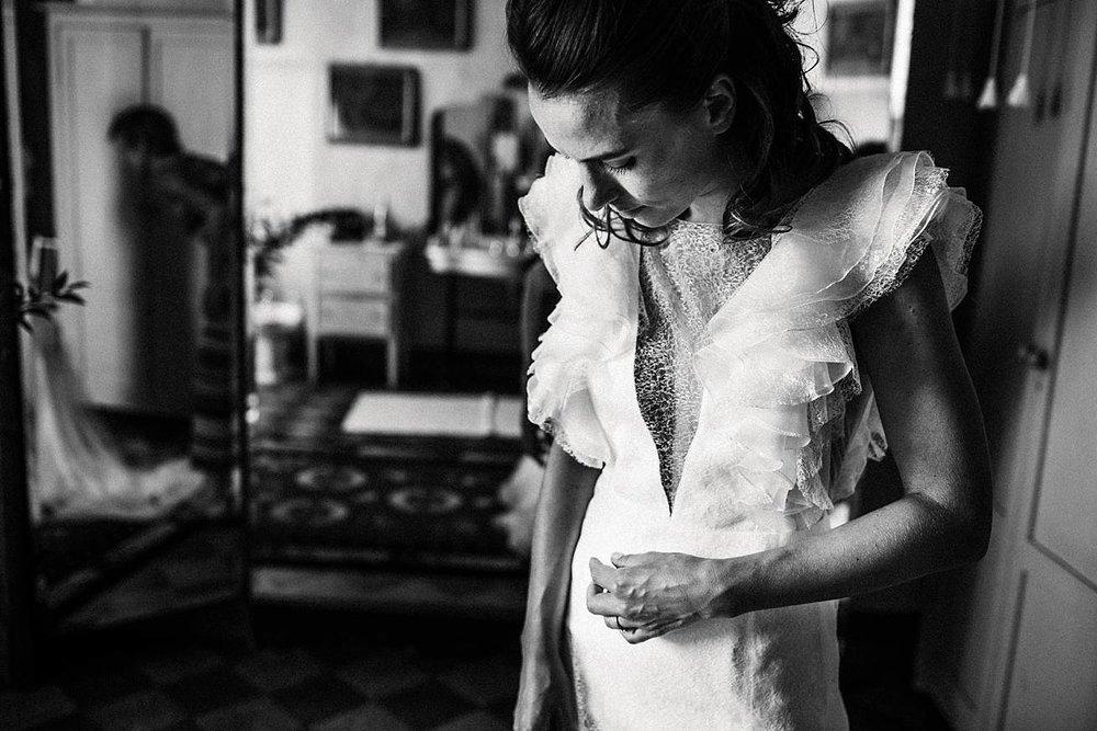 Amanda-Drost-Fotografie-trouwen-bruiloft-italie-bruidsfotografie_0011.jpg