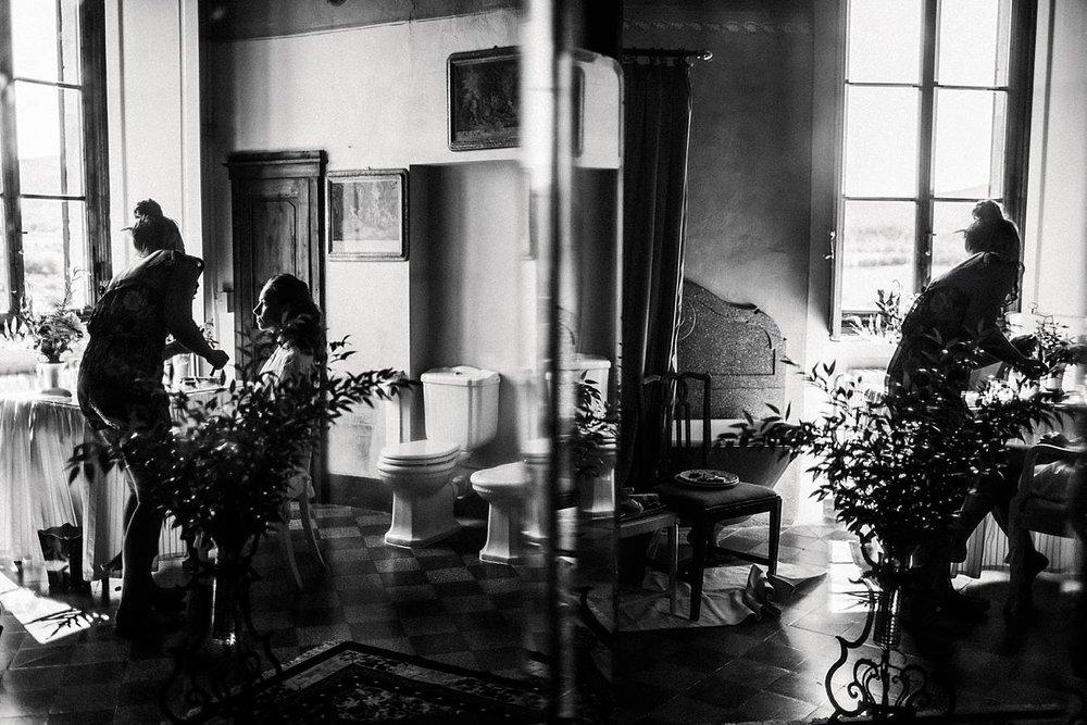Amanda-Drost-Fotografie-trouwen-bruiloft-italie-bruidsfotografie_0012.jpg