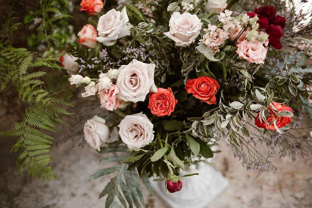 Amanda-Drost-Fotografie-trouwen-bruiloft-italie-bruidsfotografie_0020.jpg