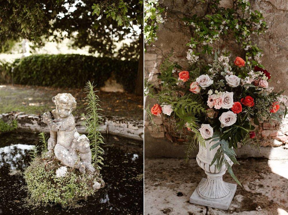 Amanda-Drost-Fotografie-trouwen-bruiloft-italie-bruidsfotografie_0021.jpg