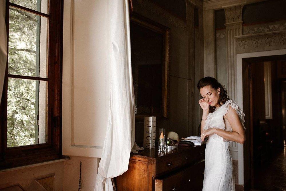 Amanda-Drost-Fotografie-trouwen-bruiloft-italie-bruidsfotografie_0023.jpg