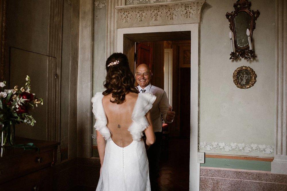 Amanda-Drost-Fotografie-trouwen-bruiloft-italie-bruidsfotografie_0025.jpg