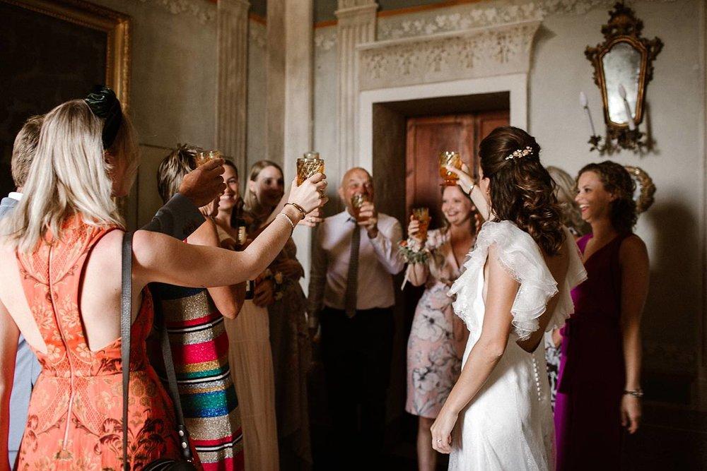 Amanda-Drost-Fotografie-trouwen-bruiloft-italie-bruidsfotografie_0026.jpg