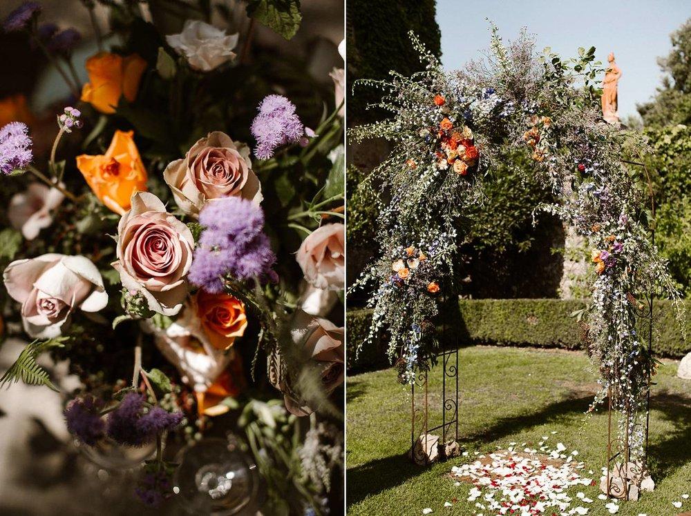 Amanda-Drost-Fotografie-trouwen-bruiloft-italie-bruidsfotografie_0028.jpg