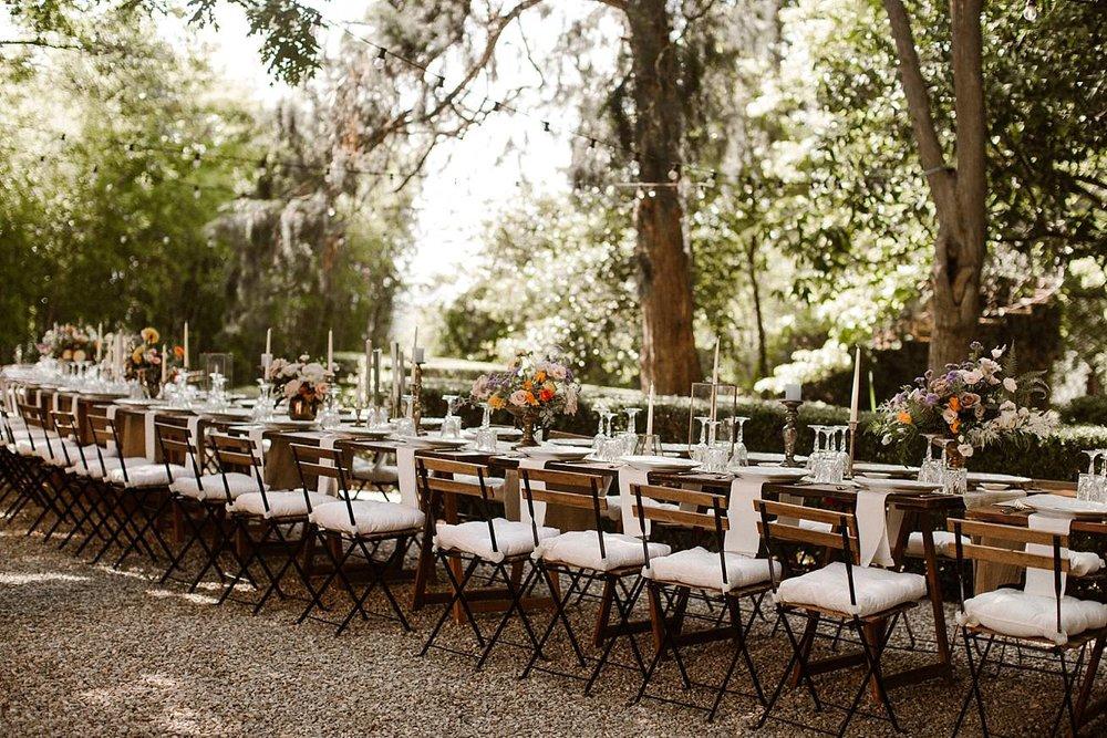 Amanda-Drost-Fotografie-trouwen-bruiloft-italie-bruidsfotografie_0029.jpg