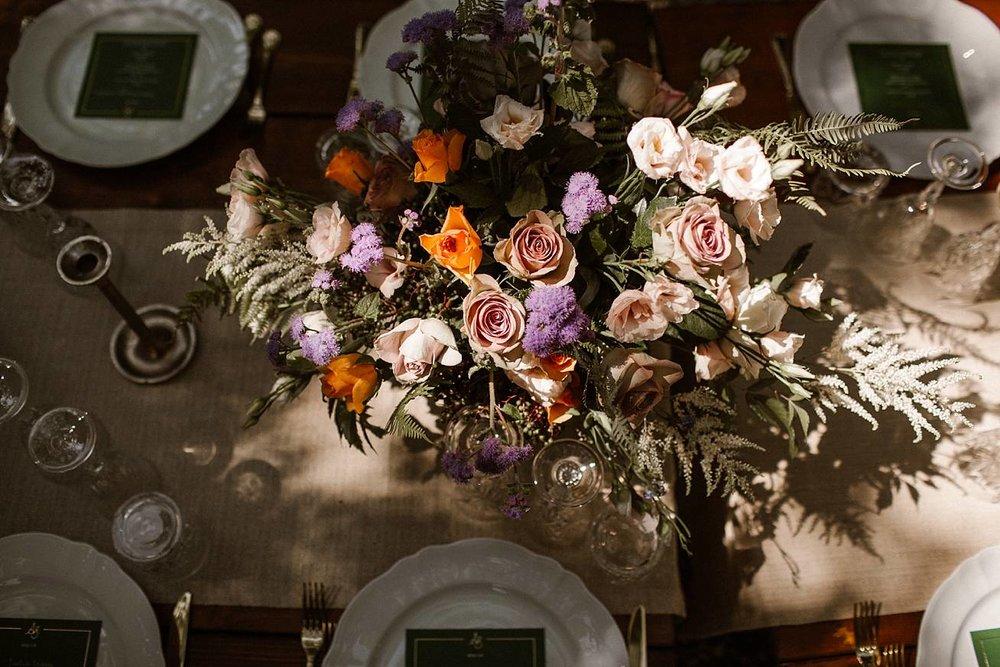 Amanda-Drost-Fotografie-trouwen-bruiloft-italie-bruidsfotografie_0030.jpg