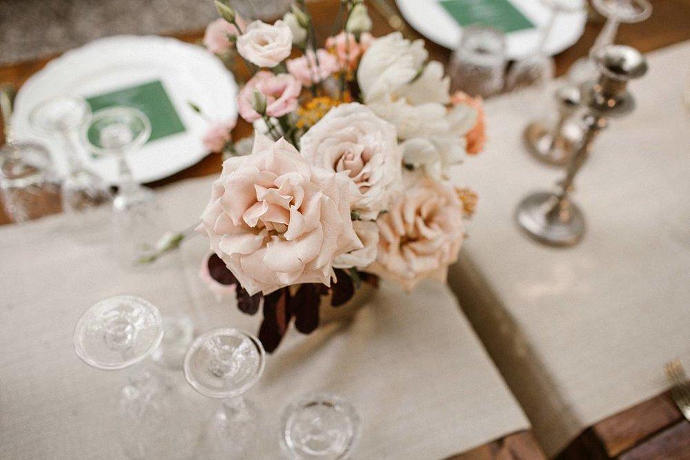 Amanda-Drost-Fotografie-trouwen-bruiloft-italie-bruidsfotografie_0031.jpg
